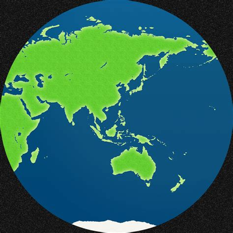 earth maps australia the story on the planet brian s