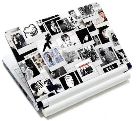 Aufkleber Folie Laptop by Mysleevedesign Notebook Skin Aufkleber Folie Sticker F 252 R