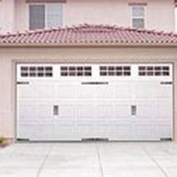Garage Door Repair Huntsville Al Precision Door Service Garage Door Services Huntsville Al Photos Yelp