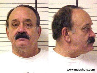 Yellowstone County Arrest Records Donald Mugshot Donald Arrest Yellowstone County Mt