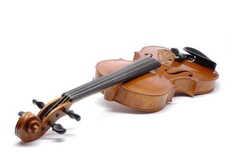 imagenes de sonidos musicales los instrumentos musicales primera parte desde mi