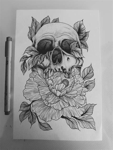new school tattoo designs tumblr old school tattoo