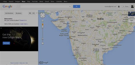 google maps mobile full version discover new worlds with the new and fresh google maps