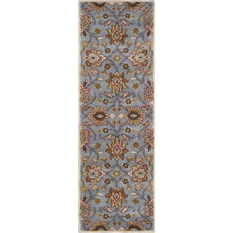 12 foot rug 12 foot rug runner buethe org