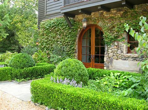 landscape architect atlanta 1000 images about bellwether landscape architects on