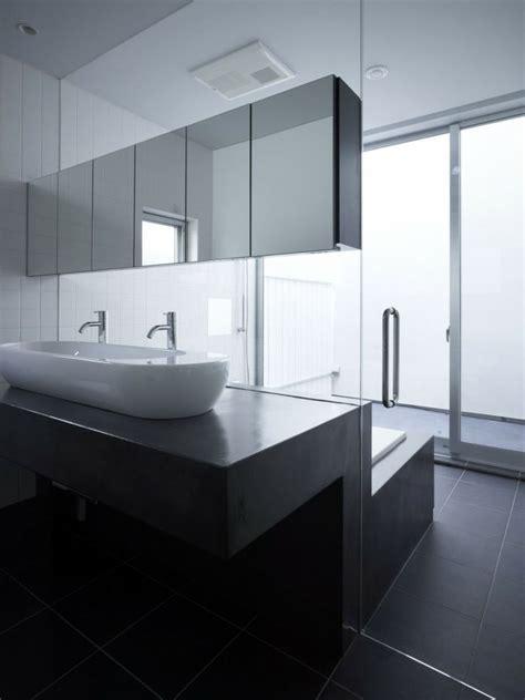 Studio Bathroom Ideas 1661 Best Bath Images On Pinterest Bathroom Half Bathrooms And Modern Bathrooms