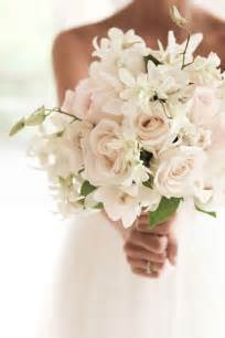 brides bouquet 25 best ideas about wedding flowers on wedding bouquets bouquets and bridal flower