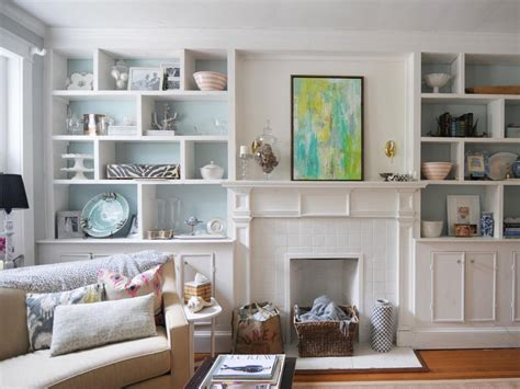 turn fireplace into bookshelf top mantel design ideas home remodeling ideas for