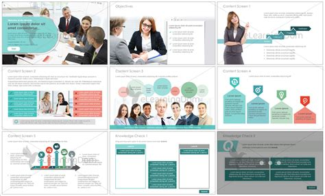 articulate storyline templates images templates design ideas