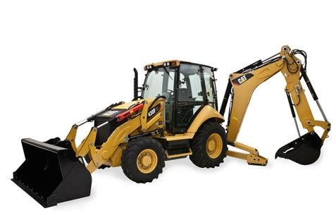 machinery for sale cat heavy construction equipment machinery for sale