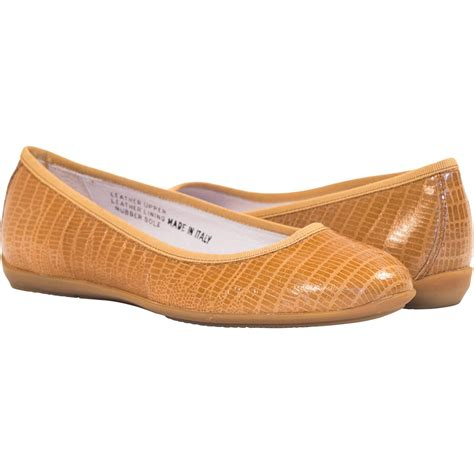 mustard colored flat shoes mustard colored flat shoes 28 images mustard colored