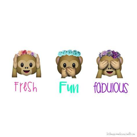 emoji dog wallpaper 7 best emojis images on pinterest emojis floral crowns