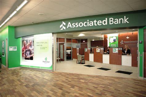 assiciated bank associated bank bonuses 50 100 150 200 250