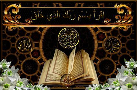 film kiamat 2012 download gratis hadits hadits tentang kiamat hadits islam
