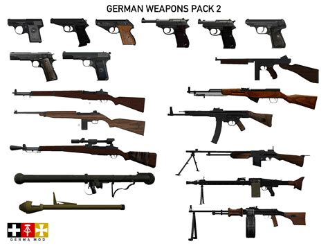 german weapons german military weapons of ww1 ww2 1920s weapons pictures to pin on pinterest pinsdaddy