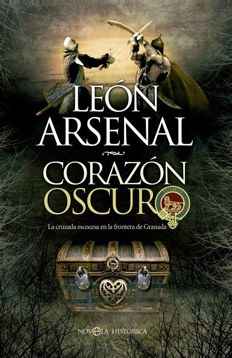 libro the official arsenal annual novelas hist 243 ricas elecci 243 n de la mejor novela hist 243 rica de 2014