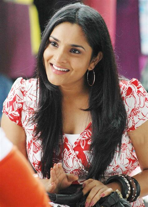 tattoo meaning in kannada actress ramya wallpapers