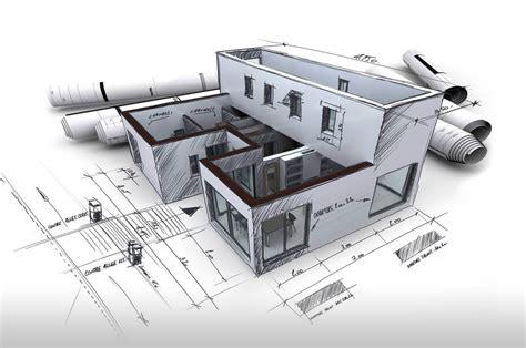 3d Home Design Uk by Profilbeschichtung Und Profilummantelung F 252 R Edle