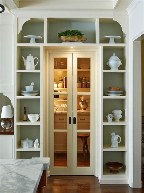 Kitchen Pantry Design Ideas Interior Design Ideas Home Bunch Interior Design Ideas