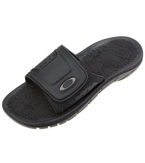 Frame Kacamata Nike Flip On sandal oakley kw www panaust au