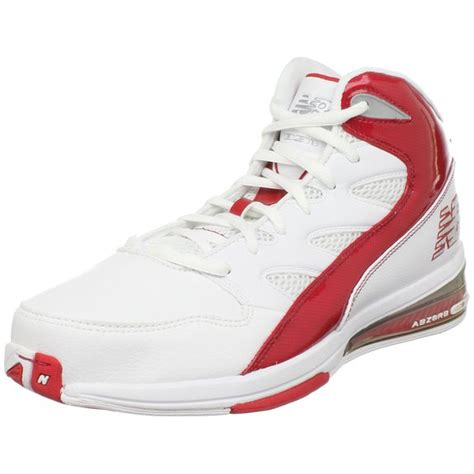 top cheap basketball shoes top 10 cheap basketball shoes for this year