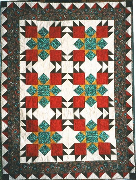 pin by miranda gabrielle on quilts american