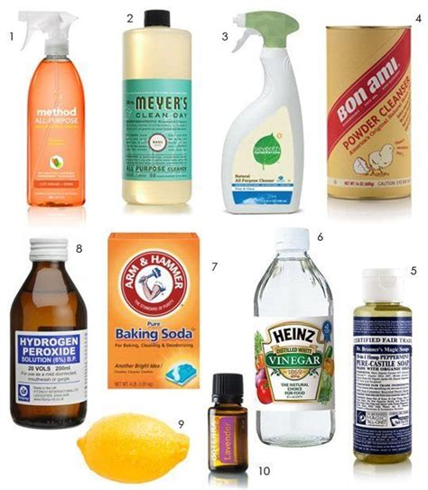 eco friendly diy products 25 best ideas about method cleaning products on pinterest