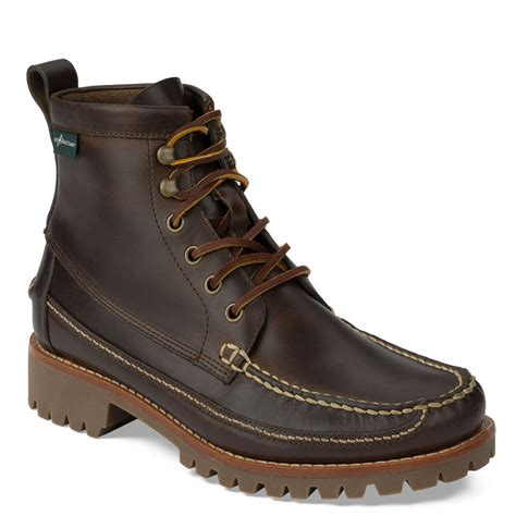 s eastland boots eastland 1955 franconia s boot ebay