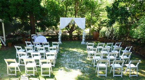 wedding ceremony locations top wedding ceremony locations in perth
