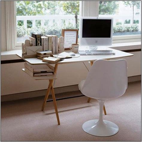 Build A Computer Desk Cheap by Best 25 Gaming Computer Desk Ideas On Gaming