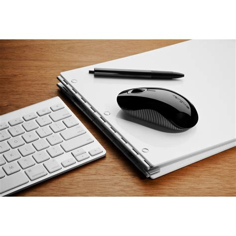 comfort laser bluetooth 174 comfort laser mouse black gray amb09us