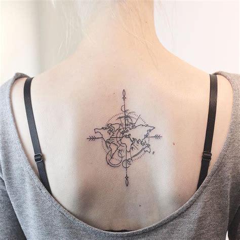 globe tattoo app les 25 meilleures id 233 es de la cat 233 gorie tatouage avion sur