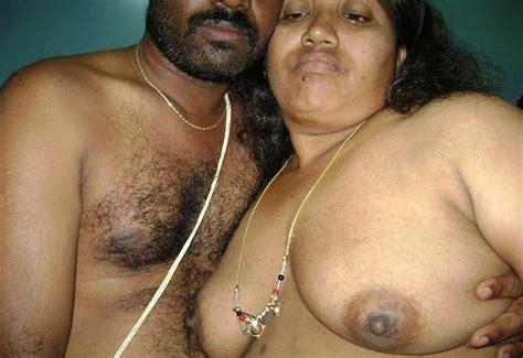 Mallu Aunty Ka Sex Mantra Indian Desi Porn