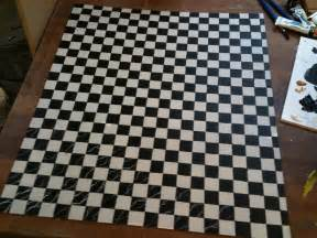 checkered area rug rugs ideas