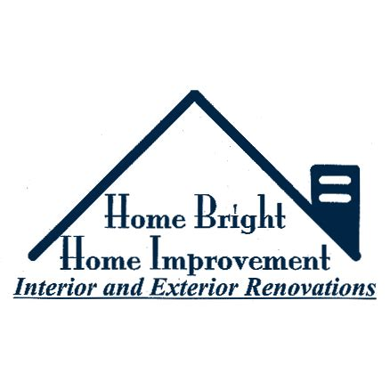 gallery kenner la home bright home improvements home bright home improvements kenner la 70062 504