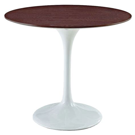 38 inch round dining table dining tables awesome 36 inch round dining table designs
