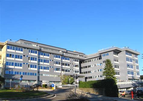 ufficio sta regione puglia il registro tumori di basilicata 232 accreditato da airtum