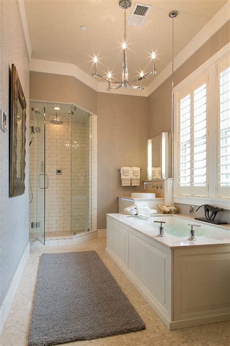 westchester magazine s american dream home bathroom