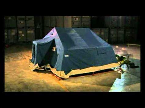 come si monta una tenda come si monta una tenda della protezione civile doovi