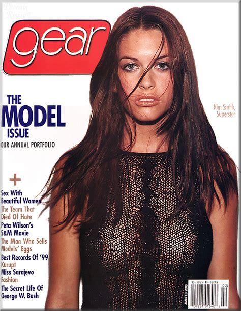 covert gear smith gear magazine