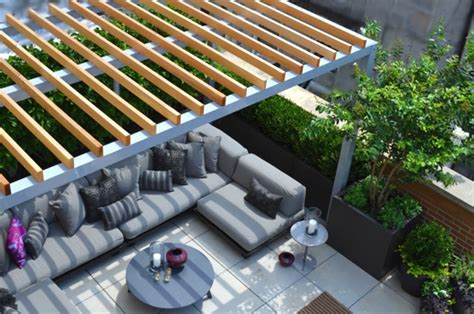 garden design nyc rooftop gardens terrace gardens landscape design model 35 chsbahrain