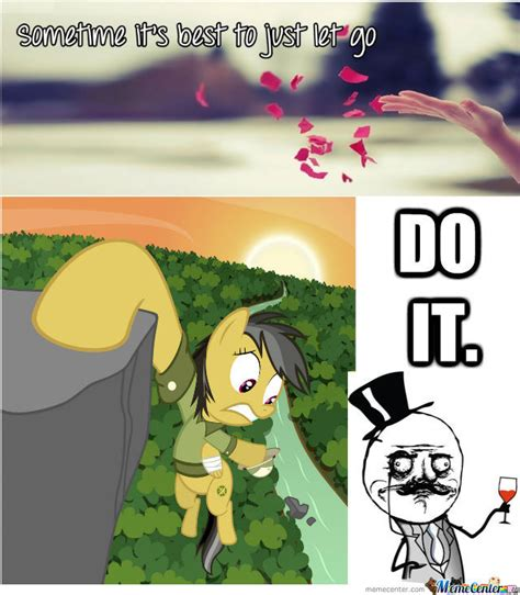 my little brony meme my little pony splattered poor brony by pwnachu