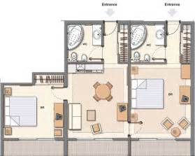 Master Bedroom Floor Plan Designs master bedroom floor homedesignideas bloguez com