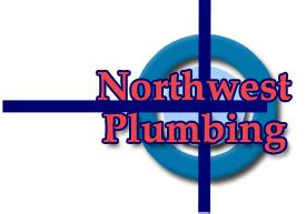Northwest Plumbing by Northwest Plumbing Knoxville Commercial Plumbing