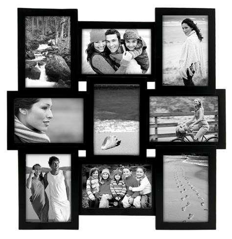 photo collage and frames collage picture frame malden home profiles puzzle 5x7