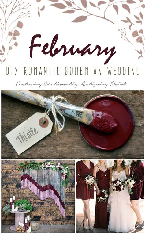 best 25 february wedding ideas on color themes for wedding wedding ideas for
