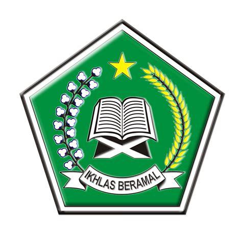 Rompi Sholat Kota Depok Jawa Barat website kantor wilayah kementerian agama provinsi jawa barat