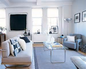 studio apartment furniture arrangement utility top tips for furnishing a small studio apartment