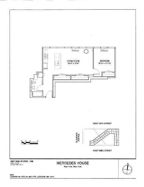 mercedes house floor plans mercedes homes floor plans san antonio
