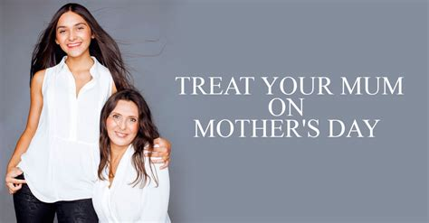 treat your mom to something special this mother s day home with heartland mother s day hair treatments hair salon co meath navan